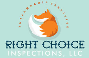 Right Choice Inspections,  LLC
